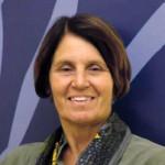 Dr. Jeanne M Allen, MD