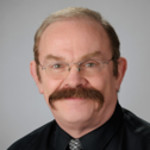 Dr. David Peter Tinker, DO