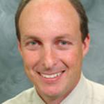 Dr. Jeffrey Louis White, DO