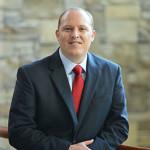Scott Rynearson