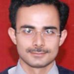 Dr. Vikram Sondhi, MD