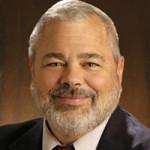 Dr. Wesley James Harnish, MD