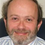 Dr. Evan Benjamin Dreyer, MD