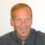 James Mondzelewski