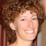 Dr. Lori Ann Mcauliffe, MD