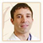 Dr. Pablo Andres Prichard, MD
