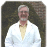 Dr. Lawrence James Adams, MD