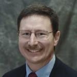 Dr. Douglas Alan Dubbink, MD