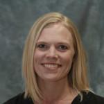 Dr. Lisa Fredkove Koenig, MD