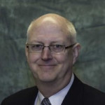 Dr. Eric A Melum, MD