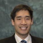 Dr. Hoai D Pham, MD