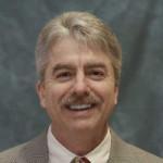 Dr. Chris A Rodahl, MD