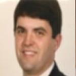 Dr. Stephen Edward Turk, MD