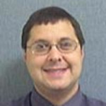 Dr. Jayson Raymond St Jacques, MD