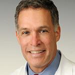 Dr. Jeffrey Gordon, MD