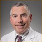 Dr. Lee James Harris, MD