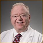 Dr. James Murray Burke, MD