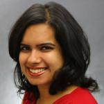 Dr. Sujatha Raman, MD