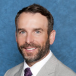 Dr. Brian Lee Holt, MD