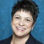 Dr. Carolyn Marie Castillo, MD