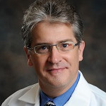 Dr. Scott Kreisel Roos, MD