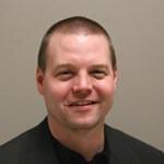 Dr. Mark Brandon Ellison Rogers, DO