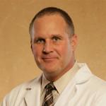 Dr. John E Leech, MD