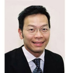 Dr. Luan Kinh Do, MD