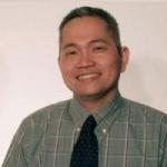 Dr. Manuel Tee Peralta Jr, MD