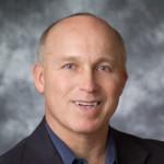 Dr. John W Hill, MD