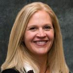 Dr. Susan E Kiley, MD