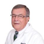 Dr. Alfred Bernard Brady, MD