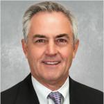 Dr. Douglas Glenton Lowell, MD