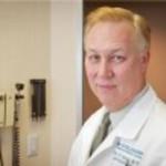 Dr. Kevin Dean Kuettel, MD