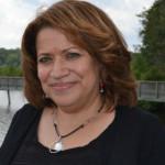 Dr. Michelle Rene Bucknor, MD