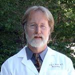 Dr. Jerry Daniel Nash, MD
