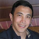 Dr. Michael Shi-Sheng Shen, MD