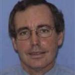Dr. George Cornelius Wortley, MD
