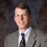 Dr. Gregory Brian Christiansen, MD