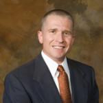 Dr. David Mathew Welker, MD