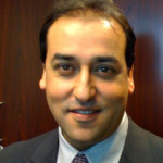 Dr. Rachid Idrissi, MD