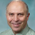 Dr. John Michael Feehan, MD