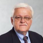 Walter Rudek