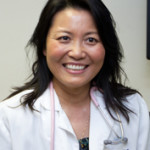 Dr. Cong Ning, MD