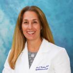 Dr. Debra Sue Malley, MD