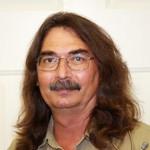 David Rygielski