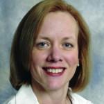 Dr. Carole Ellen Thomas, MD