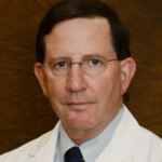 Dr. Stephen Foster Emery, MD