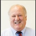 Dr. Gerald Joseph Jerry, MD