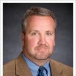 Dr. Michael Monroe Jugan, DO